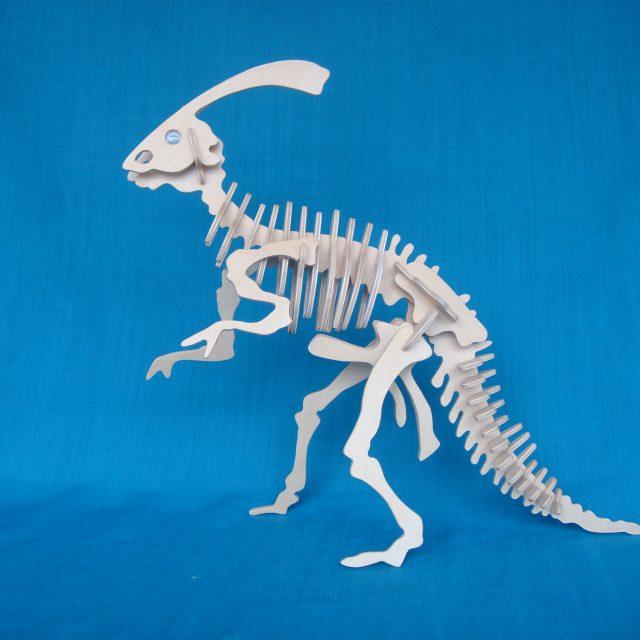 Dinosaurus (€15,00)
