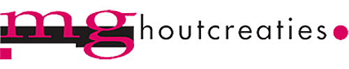 MG Houtcreaties