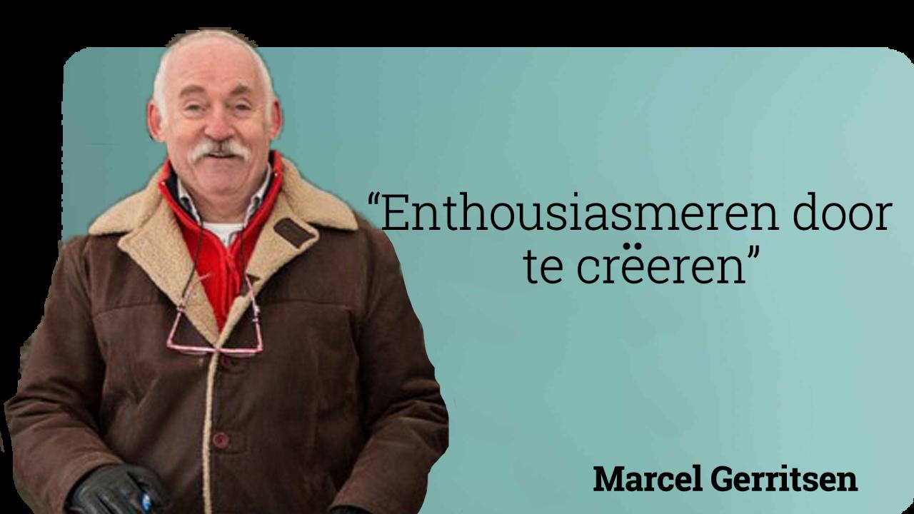 https://www.mghoutcreaties.nl/wp-content/uploads/2019/07/Marcel-Createur-1280x720.png